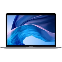 "Apple MacBook Air 13"" 2018 MRE82 Image #1"