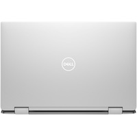 Dell XPS 15 9575-7059 Image #4