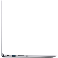 Acer Swift 3 SF314-55G-53B0 NX.H3UER.001 Image #4