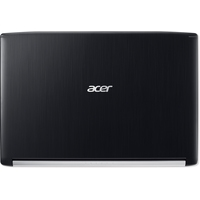 Acer Aspire 7 A717-72G-5448 NH.GXEER.012 Image #8