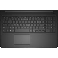 Dell Inspiron 15 3573-6090 Image #6