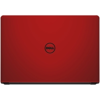 Dell Inspiron 15 3573-6090 Image #2