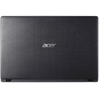Acer Aspire 3 A315-51-358W NX.H9EER.007 Image #4