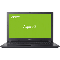 Acer Aspire 3 A315-51-358W NX.H9EER.007 Image #1