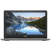 Dell Inspiron 13 5370-7987 Image #10