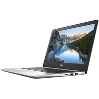 Dell Inspiron 13 5370-7987 Image #2