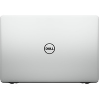 Dell Inspiron 13 5370-7987 Image #4