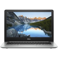 Dell Inspiron 13 5370-7987 Image #1