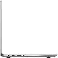 Dell Inspiron 13 5370-7987 Image #8