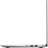 Dell Inspiron 13 5370-7987 Image #7