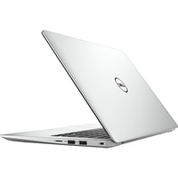 Dell Inspiron 13 5370-7987 Image #6