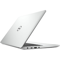 Dell Inspiron 13 5370-7987 Image #5