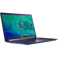 Acer Swift 5 SF514-53T-5105 NX.H7HER.001 Image #2