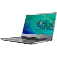 Acer Swift 3 SF314-56-337C NX.H4CER.005 Image #3