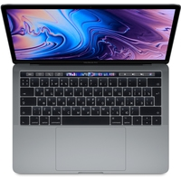 "Apple MacBook Pro 13"" Touch Bar 2019 MV962 Image #3"