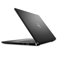 Dell Latitude 14 3400-0904 Image #8