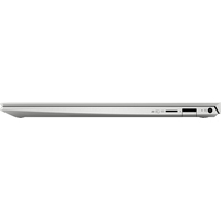 HP ENVY 13-aq0000ur 6PS55EA Image #4