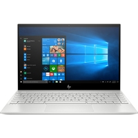 HP ENVY 13-aq0000ur 6PS55EA