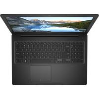 Dell Inspiron 15 3582-4980 Image #6