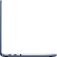 Samsung Notebook 9 Pen NP950SBE-X01 Image #7