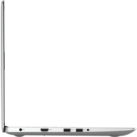 Dell Inspiron 15 3582-8024 Image #3