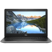 Dell Inspiron 15 3582-8024 Image #1