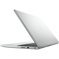 Dell Inspiron 17 3793-8146 Image #7