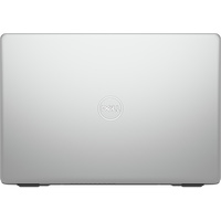 Dell Inspiron 17 3793-8146 Image #11