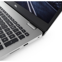 Dell Inspiron 17 3793-8146 Image #4