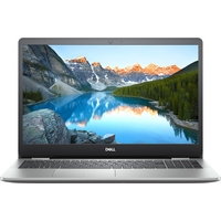 Dell Inspiron 17 3793-8146 Image #1
