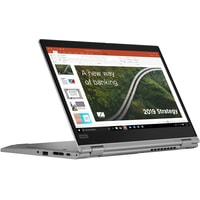 Lenovo ThinkPad L13 Yoga 20R50006RT