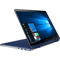 Samsung Notebook 9 Pen NP930SBE-K01US