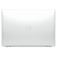 Dell Inspiron 15 3583-8716 Image #2