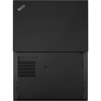 Lenovo ThinkPad T495s 20QJ0012RT Image #9