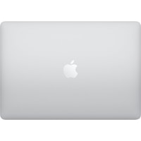 "Apple MacBook Air 13"" 2020 MWTK2 Image #3"