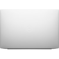 Dell XPS 13 7390-8741 Image #5