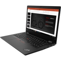 Lenovo ThinkPad L13 20R30009RT Image #6
