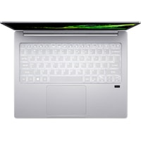 Acer Swift 3 SF313-52-710G NX.HQXER.002 Image #5