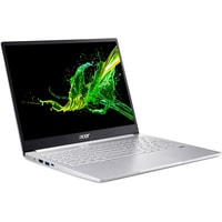 Acer Swift 3 SF313-52-710G NX.HQXER.002 Image #6
