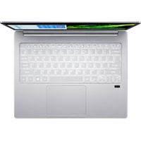 Acer Swift 3 SF313-52-710G NX.HQXER.002 Image #8