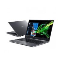 Acer  Swift 3 SF314-57-32YA NX.HJFEP.006