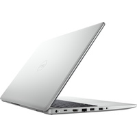 Dell Inspiron 15 5593-3161 Image #8