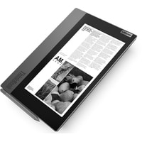 Lenovo ThinkBook Plus IML 20TG006DRU Image #4