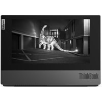 Lenovo ThinkBook Plus IML 20TG006DRU Image #3