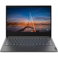 Lenovo ThinkBook Plus IML 20TG006DRU Image #2