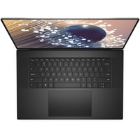 Dell XPS 17 9700-7281 Image #4