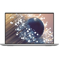 Dell XPS 17 9700-7281 Image #1
