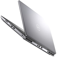 Dell Precision 17 7750-5539 Image #2
