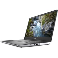 Dell Precision 17 7750-5539 Image #3