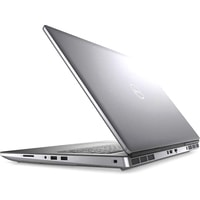 Dell Precision 17 7750-5539 Image #9